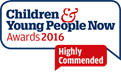 CYPN-awards-logo2016-Highly-Commended