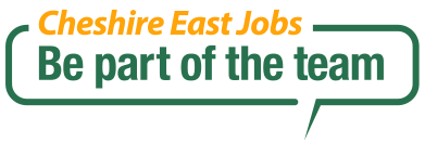 Cheshire East Jobs - Cheshire East Jobs